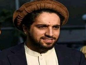 "Afghanistan – Ahmad Massoud, il figlio del ""Leone Afghano"""