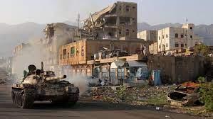 Yemen – Mar'ib, la chiave per la soluzione della guerra