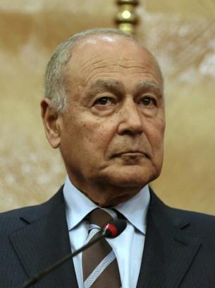 Sudan - Preoccupazione della Lega Araba