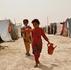 Afghanistan – La situazione peggiora di giorno in giorno