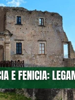 Fiumefreddo-Blat: nuovo gemellaggio fra Italia e Libano
