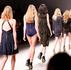 Parigi – La Regione Marche e la moda