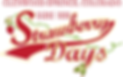 Jammin Jim perorms at Strawberry Days in Glenwood Springs, Colorado