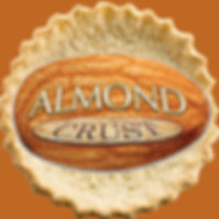 almond_crust_cheese_cake.jpg