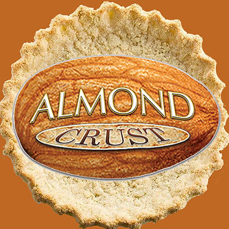 almond_crust_cheese_cake.jpg