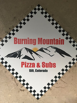 burningmountainpizza_silt.jpg
