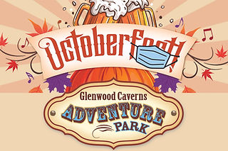 Octoberfest_Caverns.jpg