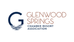 Performs for the Glenwood Chamber Resort Association