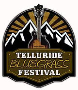 Jammin Jim has performed at the Telluride Bluegrass Festival Since 2004