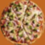 almondpizzacrusts.jpg