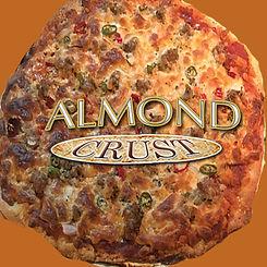 almondpizzacrusts1.jpg
