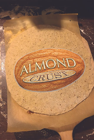 AlmondCrust_Dough2.jpg