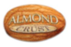 Almond_Crust_TM_Logo.jpg