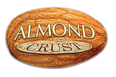 Almond_Crust_TM_Logo.jpg