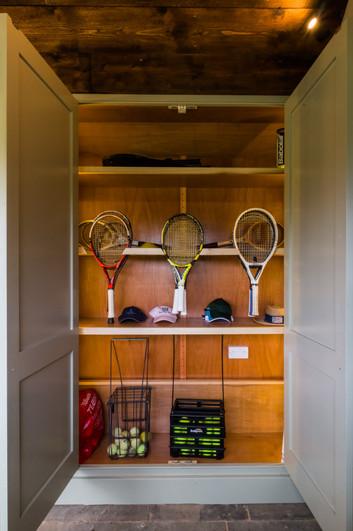 Tennis Hut3.jpg