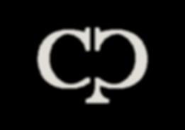 CPicon_secondary_ondark.png