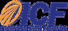 icf-logga-global-transperant-300x140.png