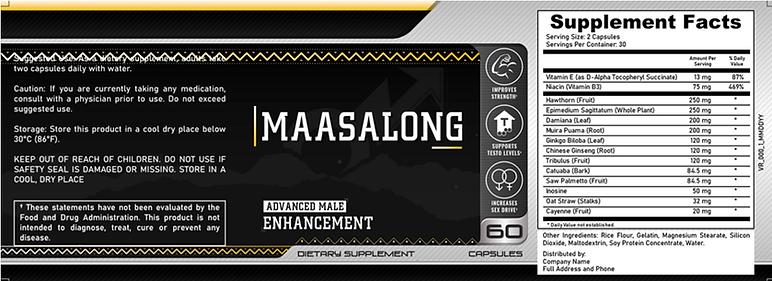 MaasaLong-male-enhancement.png