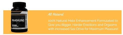 MaasaLong-male-enhancement-review.png