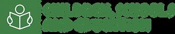 Vinaka Fiji logo Update 2021_CMYK_Educat