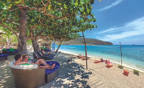 mantaray-island-resort-3 (1).jpg