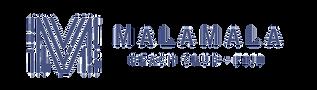 MBC-Logo-Landscape-Blue-04.png