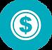 Vinaka Update Website Money icon.png