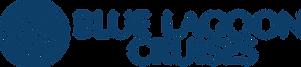BLC logo_RGB.png