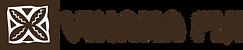 Vinaka Fiji logo Update 2021_RGB_Landsca