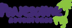 AAF logo_RGB.png