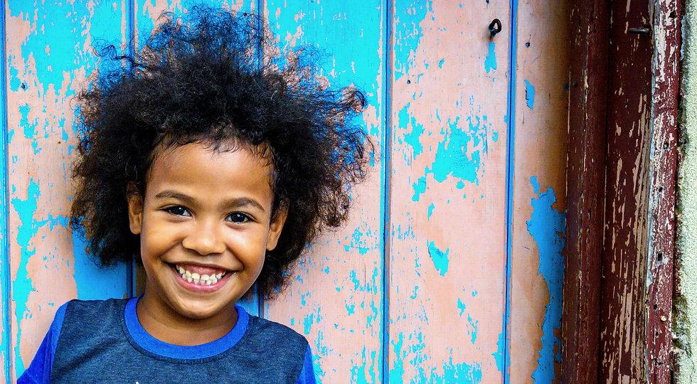 Donate to the people of Fiji's Yasawa Islands
