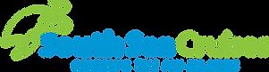 SSC logo with tagline_RGB.png