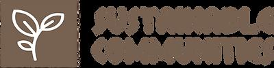 Vinaka Fiji logo Update 2021_CMYK_Sustai