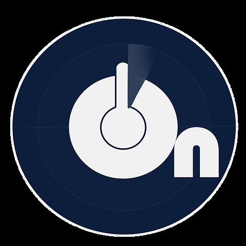 rayOn logo round.png