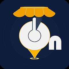 rayOn-seller-logo.png