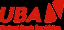 UBA-logo-2.png