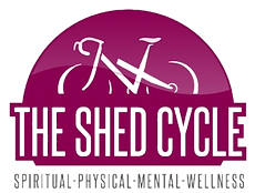 The%2520Shed%2520Cycle%2520logo%2520_edi