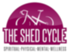 The Shed Cycle logo .png