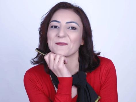 Yazar Fatma Çetin Kabadayı ile Röportaj