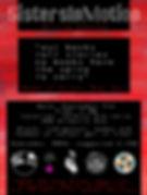 SIM poster facebook final.jpg