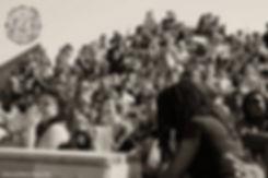 nasuna 01 sim 2017.jpg