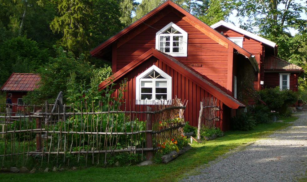 P1010459-Kryddträdgården-Snäckan.9-10.jp