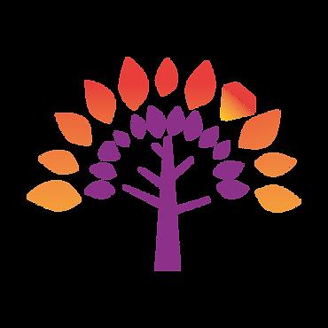 Logo-LesCaroubiers-Illustration-Original
