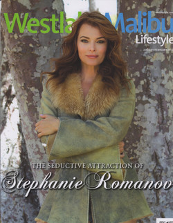 Westlake Malibu Cover
