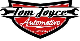 Tom Joyce Final logo no background.png