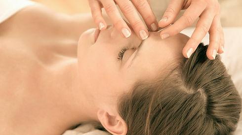 Acupuncture Treatment_edited.jpg