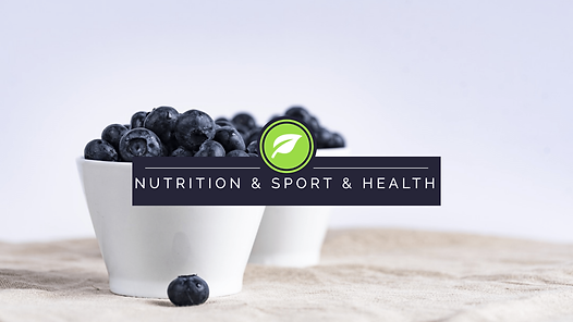 Page nutrition&sport&health.png