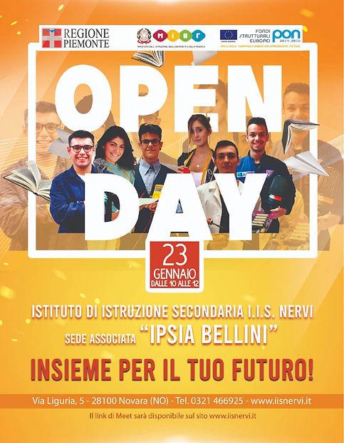 locandina_open_day_23_gennaio_211024_1.j