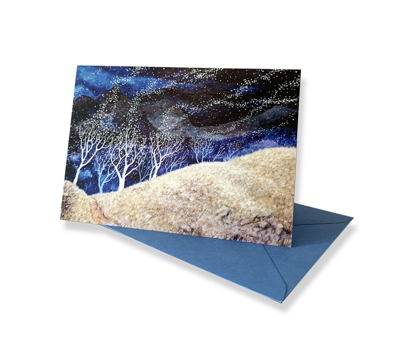 Art card_Winter dream.jpg