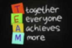 teamwork-quote-600-1518311162218-7d2044d